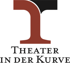 Theater in der Kurve